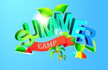 chili-salsa-tánciskola-nyári-tábor