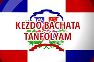 Chili Salsa Tánciskola Kezdő Bachata Tanfolyam
