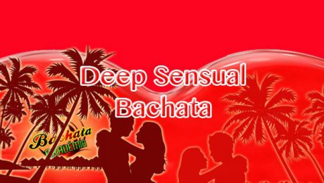 Chili Salsa Tánciskola Deep Sensual Bachata Workshop