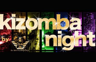 Kizomba Night