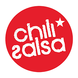 Chili Salsa Tánciskola